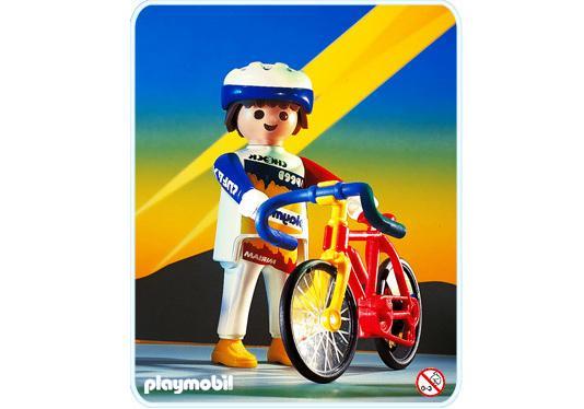 http://media.playmobil.com/i/playmobil/3846-A_product_detail/Coureur cycliste