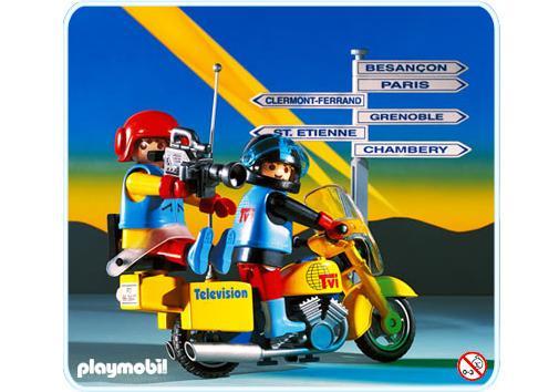 http://media.playmobil.com/i/playmobil/3847-A_product_detail/Reporters TV / moto