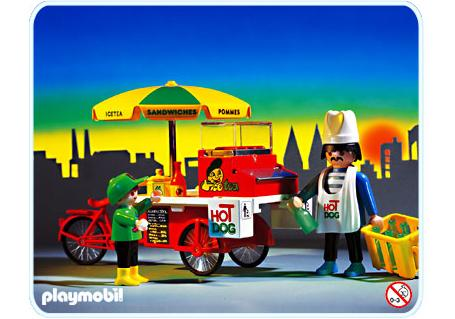 http://media.playmobil.com/i/playmobil/3848-A_product_detail/Vendeur ambulant / triporteur