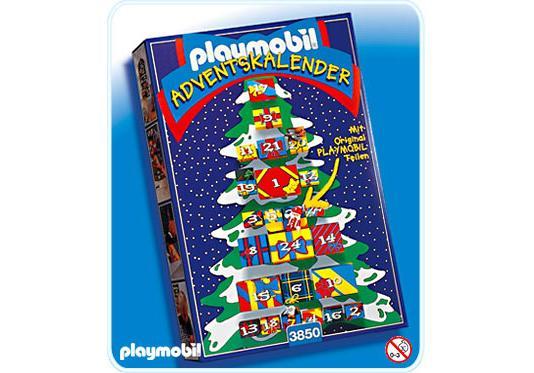 http://media.playmobil.com/i/playmobil/3850-A_product_detail/Adventskalender