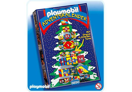 http://media.playmobil.com/i/playmobil/3850-A_product_detail/Calendrier de l`Avent
