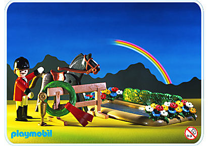 http://media.playmobil.com/i/playmobil/3853-A_product_detail/Cavalier / Obstacle rivière