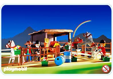 http://media.playmobil.com/i/playmobil/3855-A_product_detail