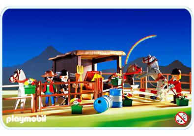 http://media.playmobil.com/i/playmobil/3855-A_product_detail