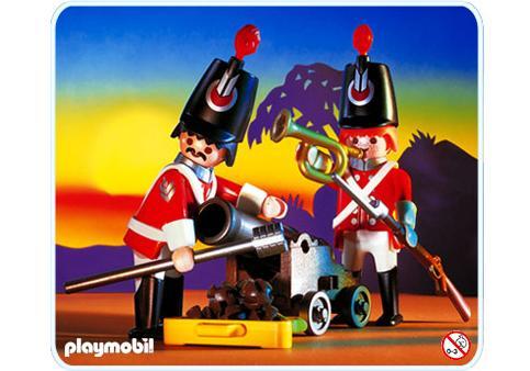http://media.playmobil.com/i/playmobil/3857-A_product_detail
