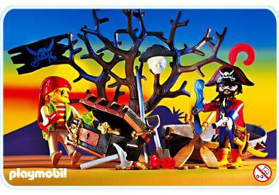 http://media.playmobil.com/i/playmobil/3858-A_product_detail/Pirates / coffre au trésor