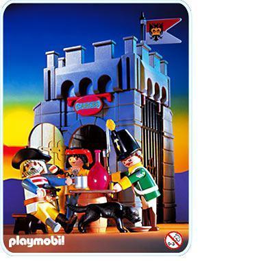 http://media.playmobil.com/i/playmobil/3859-A_product_detail