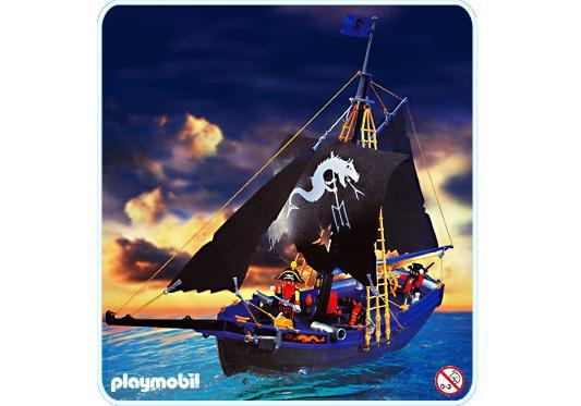 http://media.playmobil.com/i/playmobil/3860-A_product_detail/Schwarzer Korsarensegler