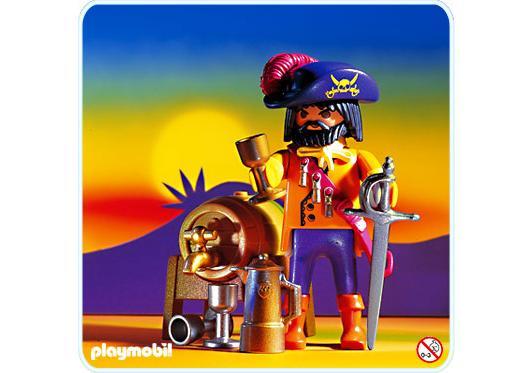 http://media.playmobil.com/i/playmobil/3863-A_product_detail/Piratenkapitän