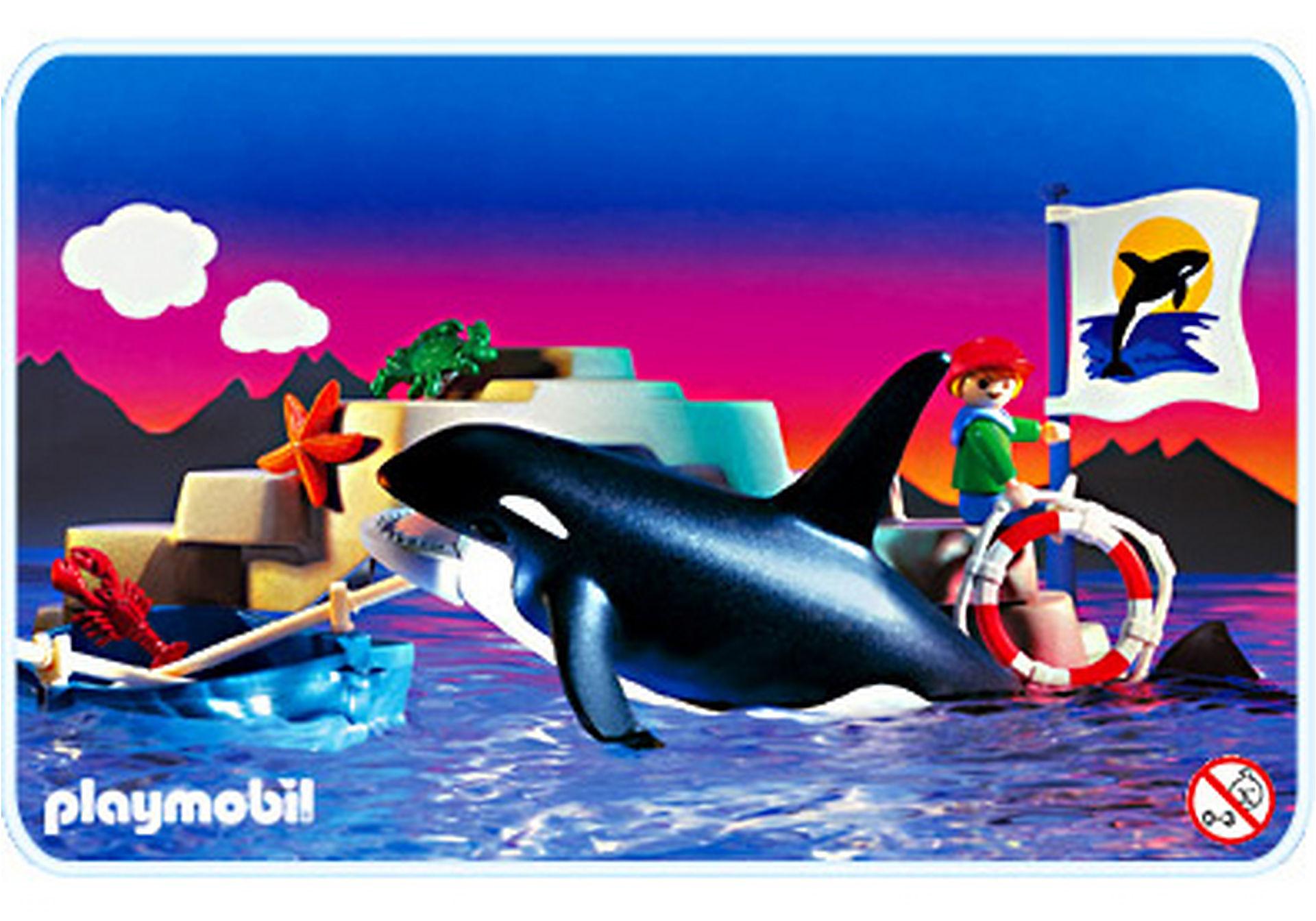 http://media.playmobil.com/i/playmobil/3865-A_product_detail/Enfant / orque