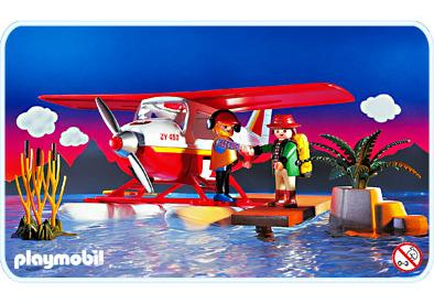 http://media.playmobil.com/i/playmobil/3866-A_product_detail