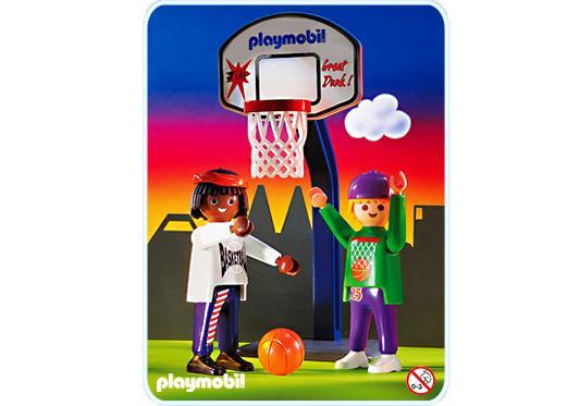 http://media.playmobil.com/i/playmobil/3867-A_product_detail/Basketteurs / panier