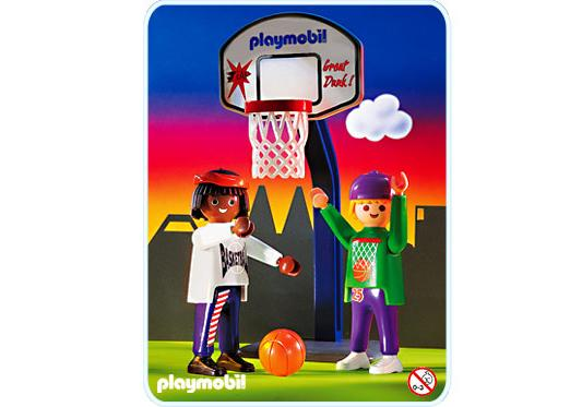 http://media.playmobil.com/i/playmobil/3867-A_product_detail