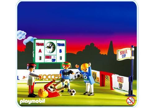 http://media.playmobil.com/i/playmobil/3868-A_product_detail/Footballeurs / but