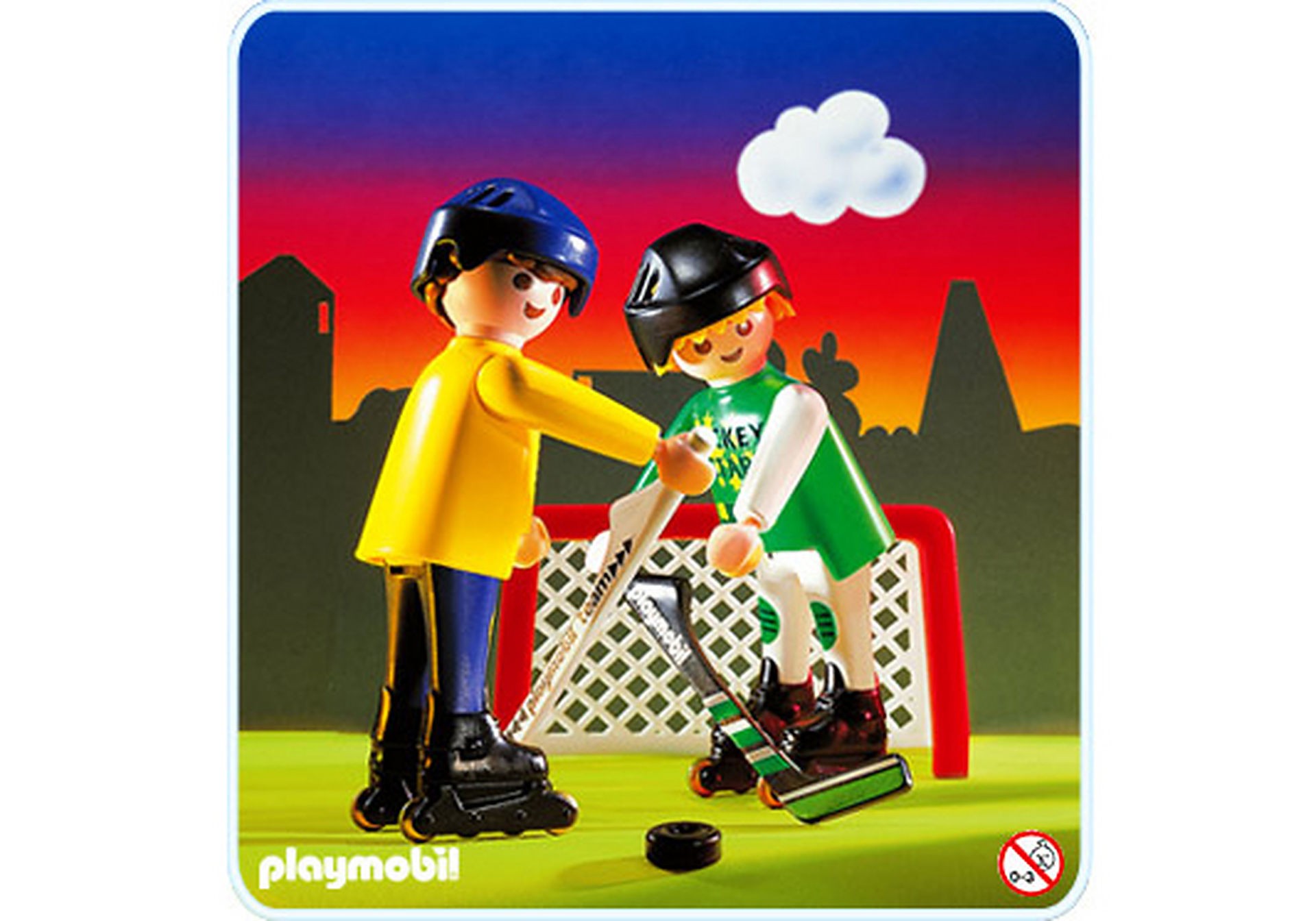 http://media.playmobil.com/i/playmobil/3869-A_product_detail/Hockeyeurs / rollers
