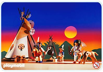 http://media.playmobil.com/i/playmobil/3871-A_product_detail/Indianertipi