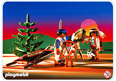 http://media.playmobil.com/i/playmobil/3872-A_product_detail/Indianerfamilie