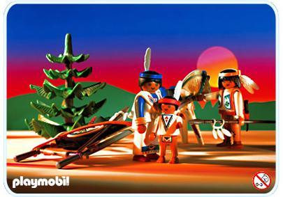http://media.playmobil.com/i/playmobil/3872-A_product_detail