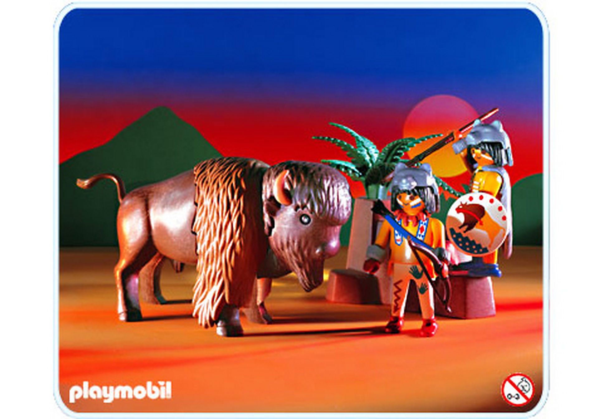 http://media.playmobil.com/i/playmobil/3874-A_product_detail/Bisonjäger