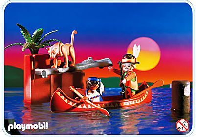 http://media.playmobil.com/i/playmobil/3875-A_product_detail/Indianerkanu