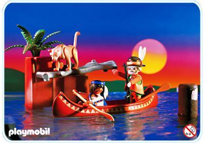 http://media.playmobil.com/i/playmobil/3875-A_product_detail/Indianerkanu