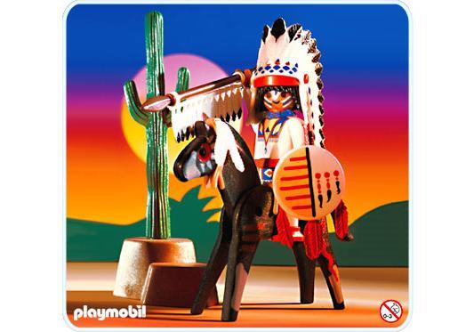http://media.playmobil.com/i/playmobil/3876-A_product_detail