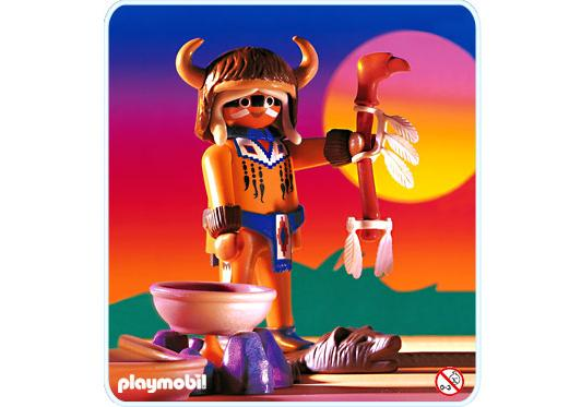 http://media.playmobil.com/i/playmobil/3877-A_product_detail