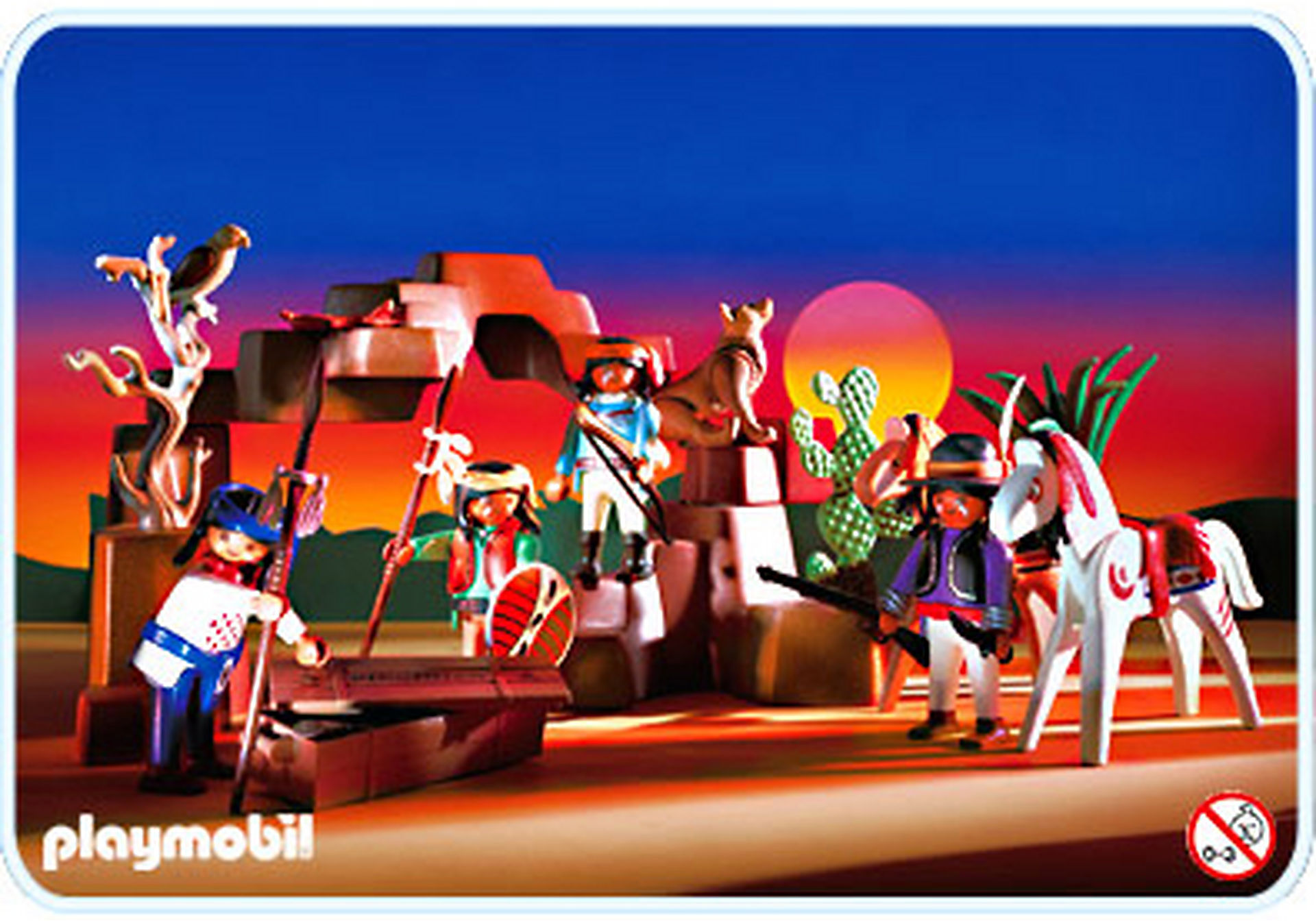 http://media.playmobil.com/i/playmobil/3878-A_product_detail/Eclaireurs indiens