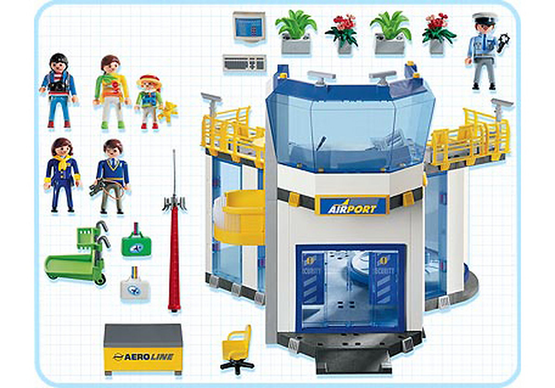 http://media.playmobil.com/i/playmobil/3886-A_product_box_back/Aéroport