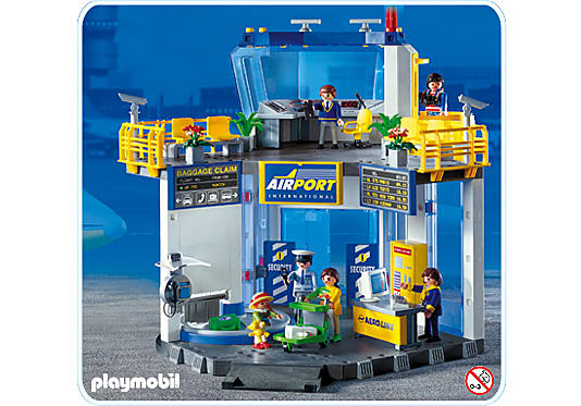 http://media.playmobil.com/i/playmobil/3886-A_product_detail/Aéroport