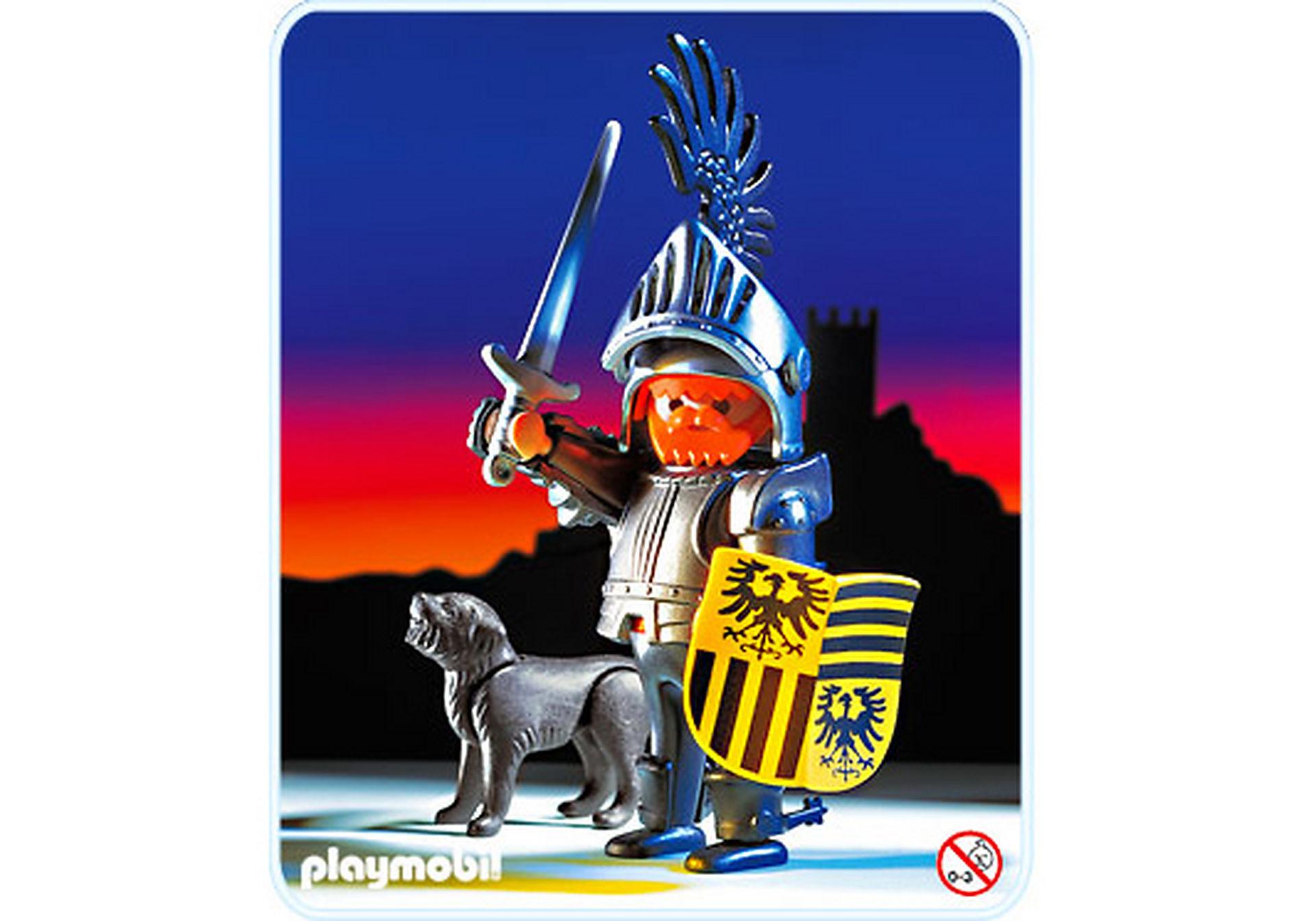 http://media.playmobil.com/i/playmobil/3890-A_product_detail/Chevalier / armure
