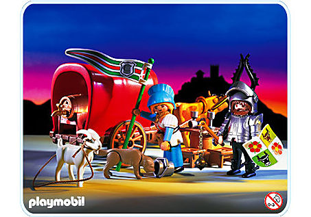 http://media.playmobil.com/i/playmobil/3891-A_product_detail/Chevalier / roulotte / campement