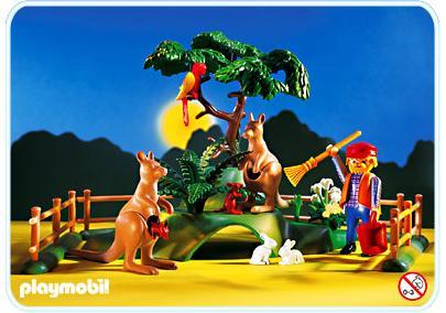 http://media.playmobil.com/i/playmobil/3893-A_product_detail/Gardien / parc kangourous