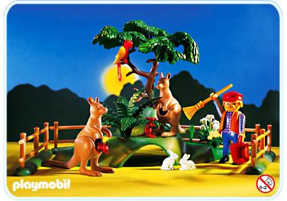 http://media.playmobil.com/i/playmobil/3893-A_product_detail