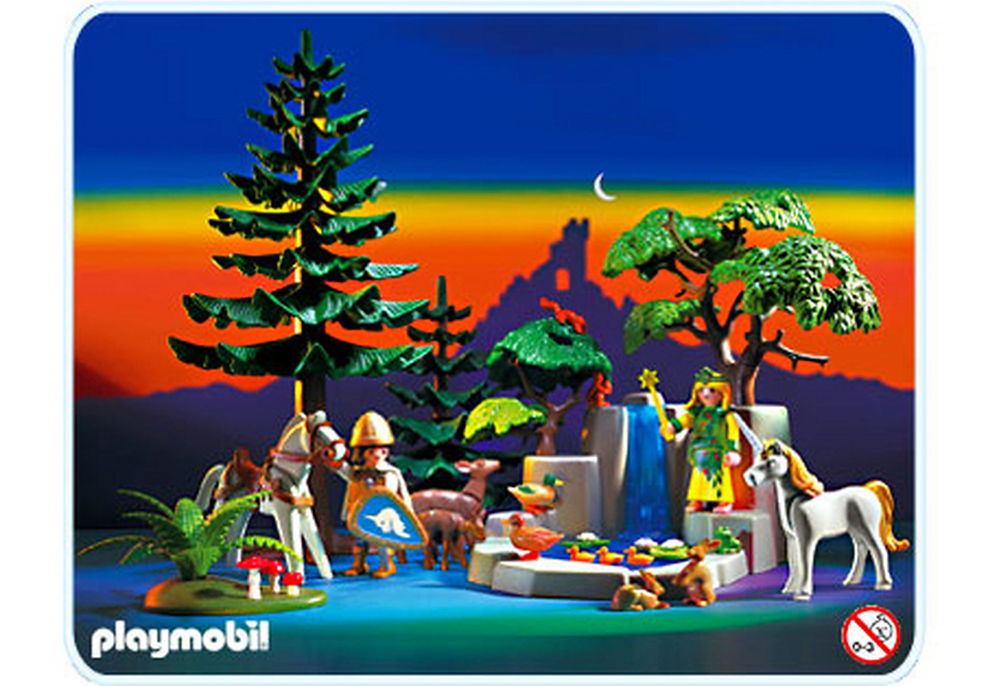 http://media.playmobil.com/i/playmobil/3896-A_product_detail/Feenquelle