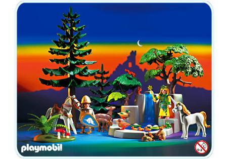 http://media.playmobil.com/i/playmobil/3896-A_product_detail