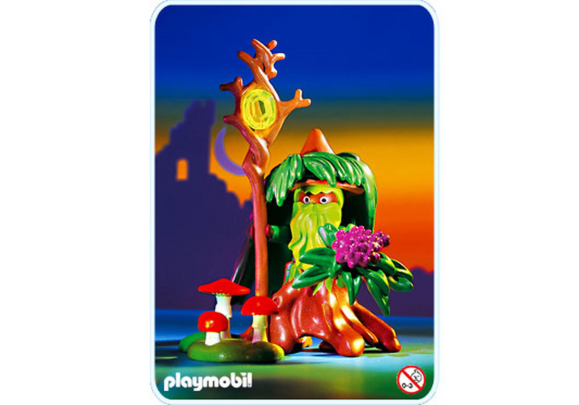 http://media.playmobil.com/i/playmobil/3898-A_product_detail/Lutin de la forêt