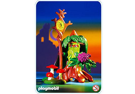 http://media.playmobil.com/i/playmobil/3898-A_product_detail/Wurzelkobold