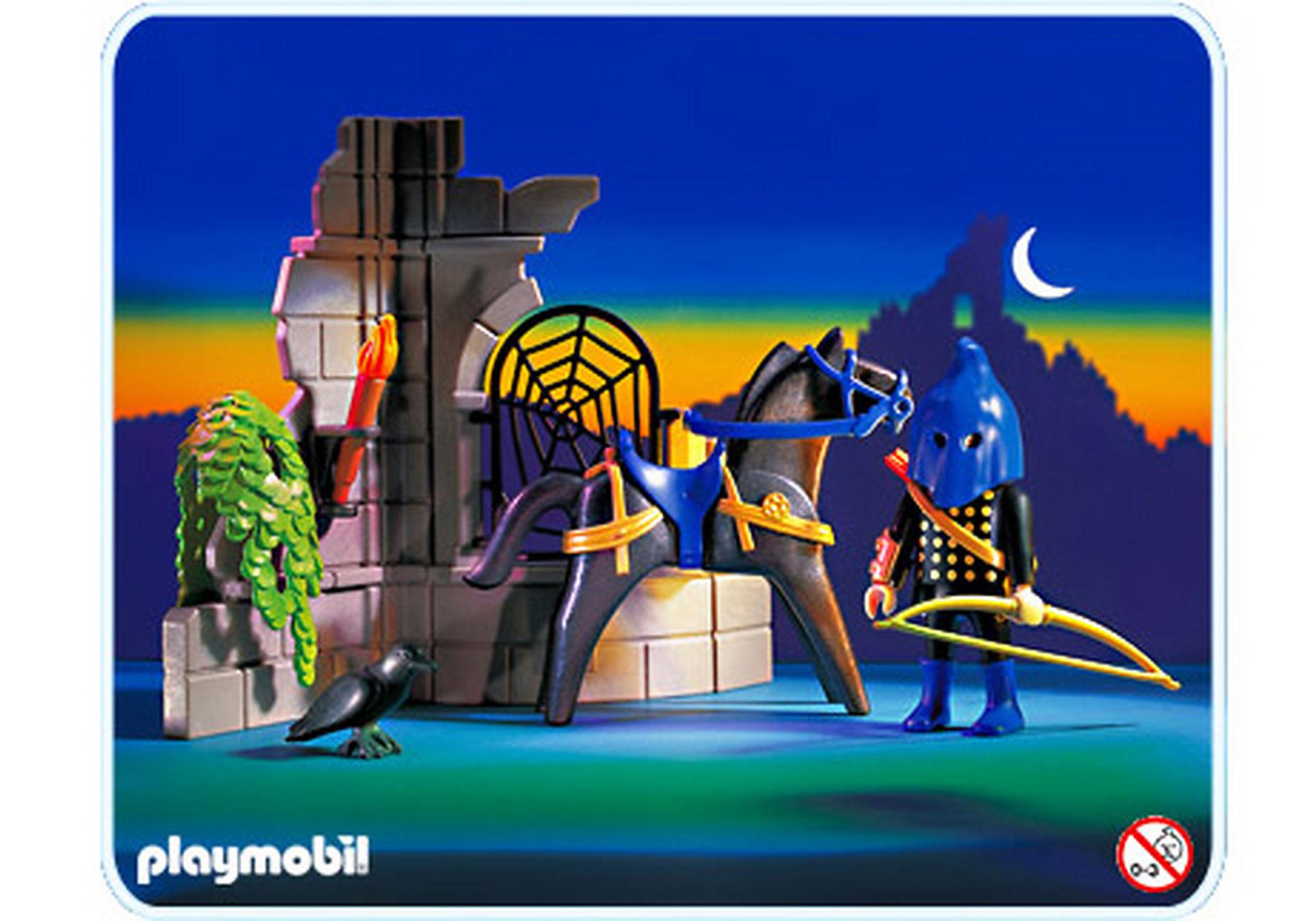 http://media.playmobil.com/i/playmobil/3899-A_product_detail/Blauer Reiter