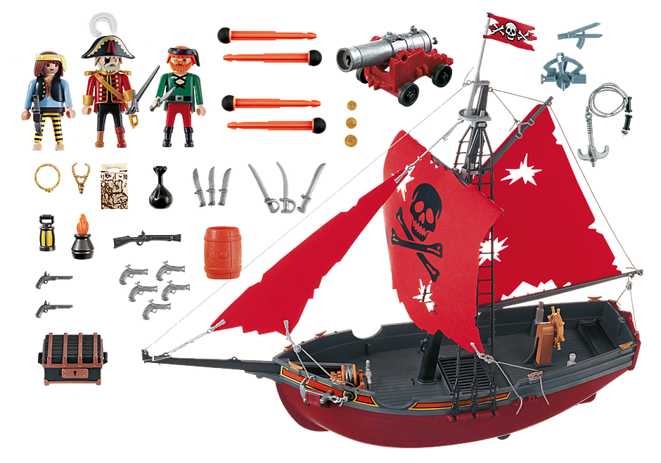 http://media.playmobil.com/i/playmobil/3900_product_box_back/Corsarenschip