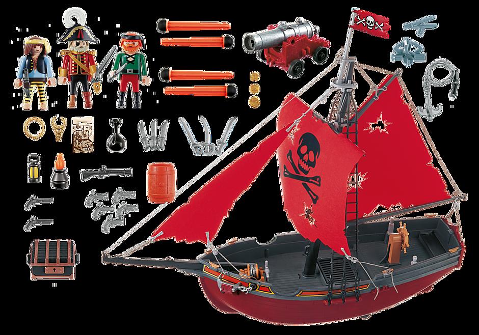 http://media.playmobil.com/i/playmobil/3900_product_box_back/Piratenkaperschiff