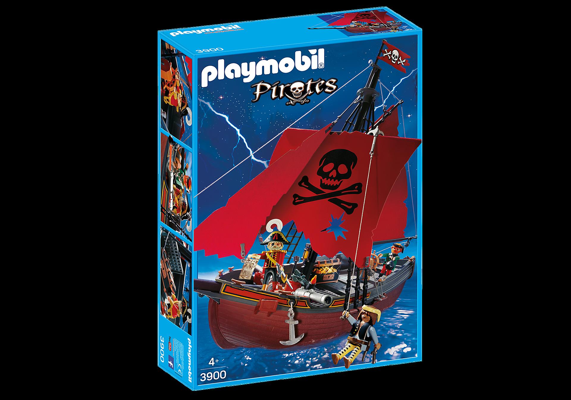 http://media.playmobil.com/i/playmobil/3900_product_box_front/Barco Corsario