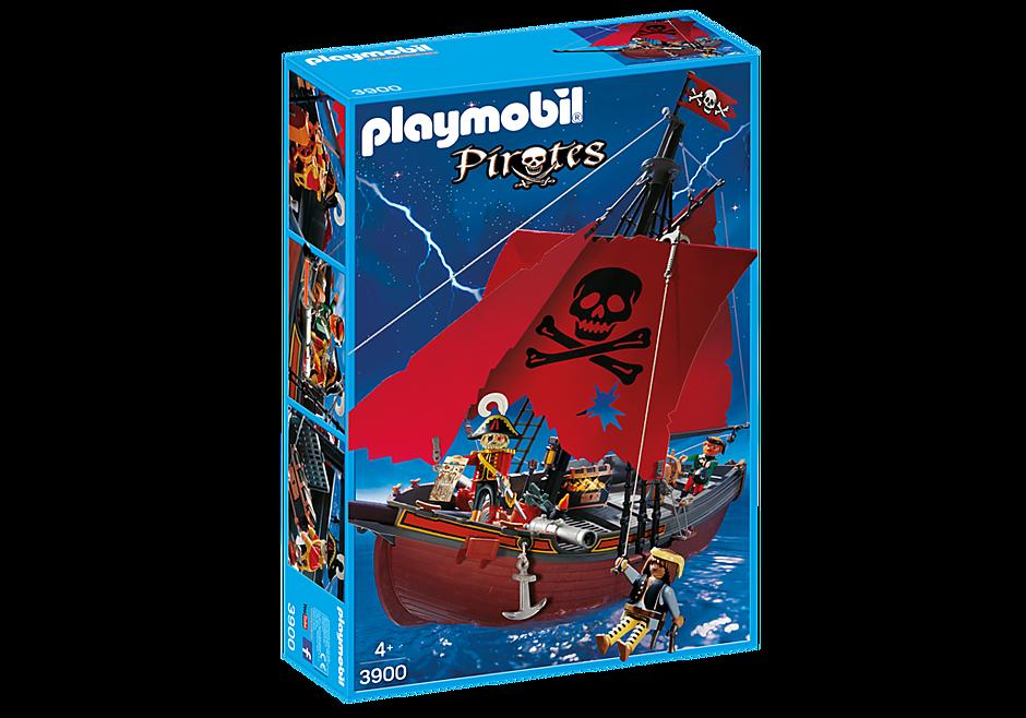 http://media.playmobil.com/i/playmobil/3900_product_box_front/Corsarenschip