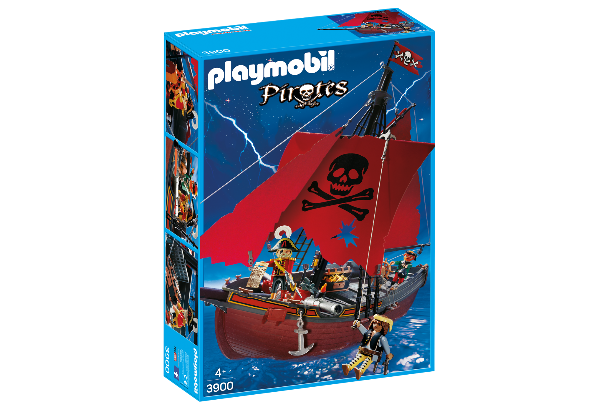 http://media.playmobil.com/i/playmobil/3900_product_box_front/Piratenkaperschiff