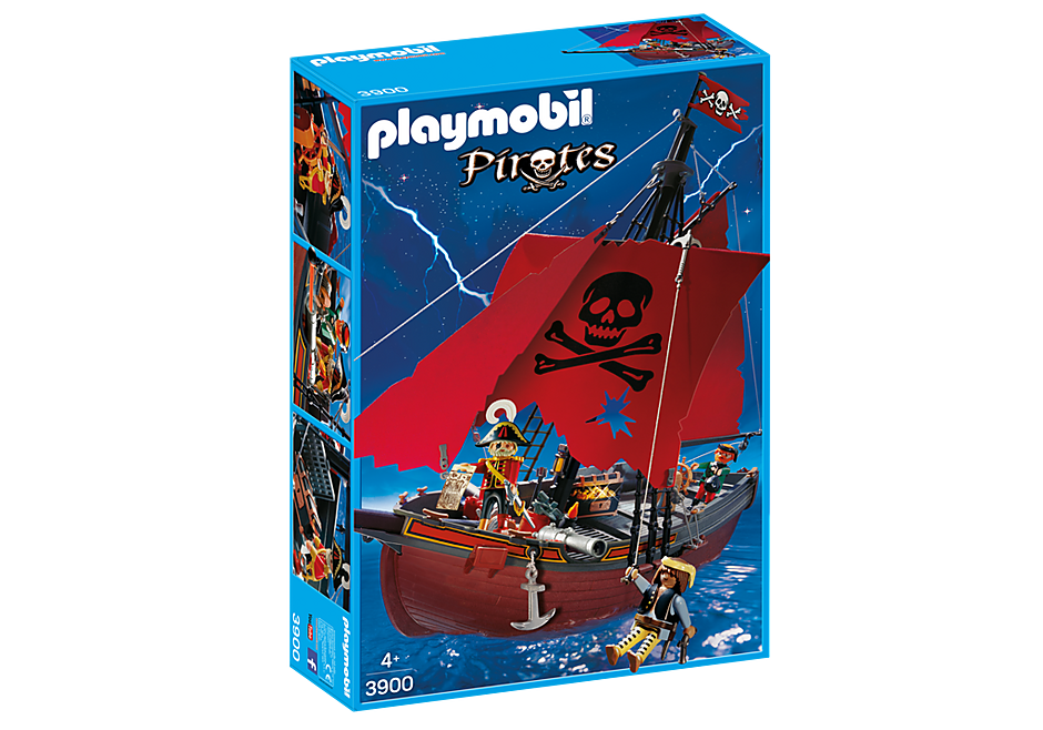 http://media.playmobil.com/i/playmobil/3900_product_box_front/Vaisseau corsaires