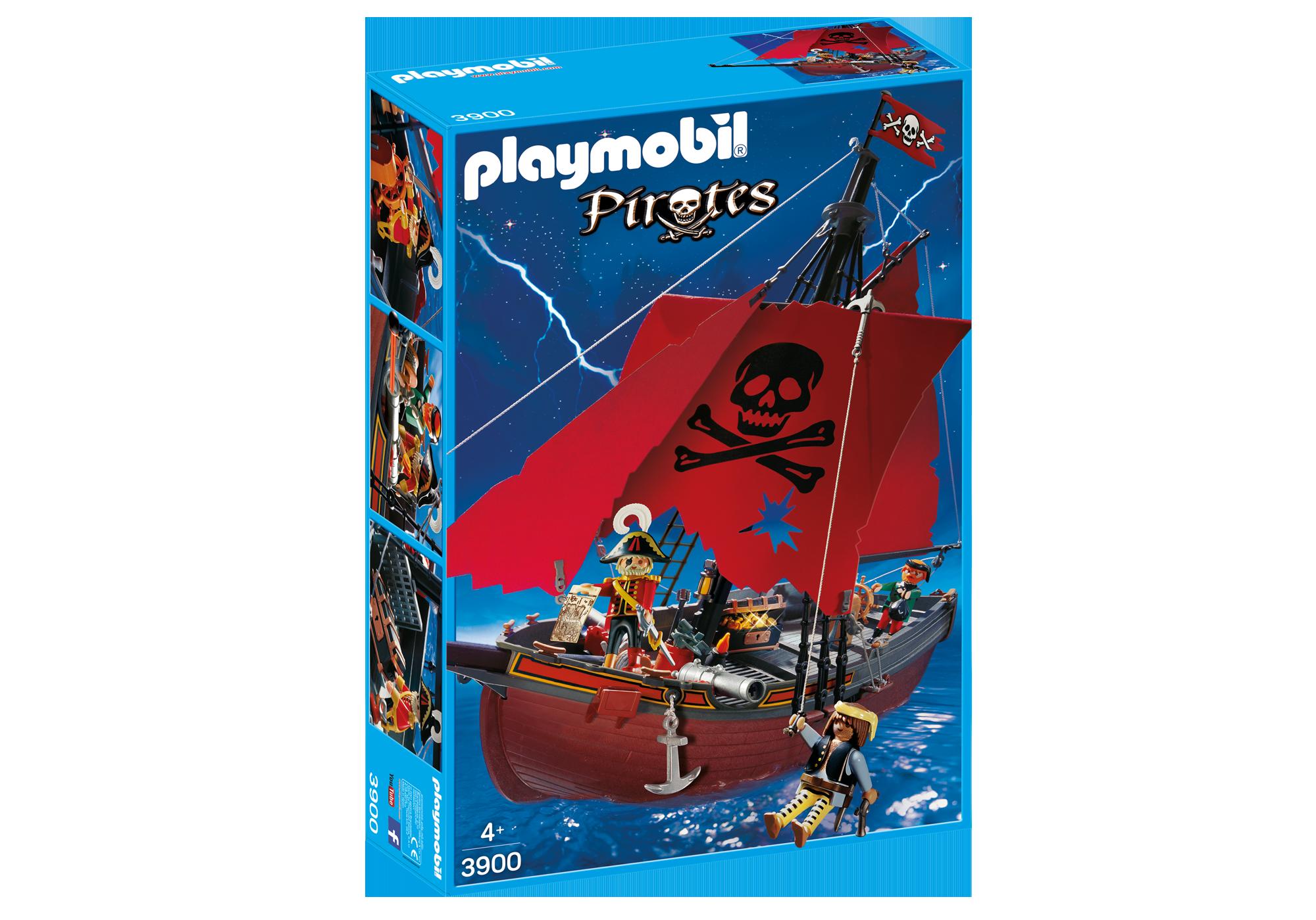 http://media.playmobil.com/i/playmobil/3900_product_box_front