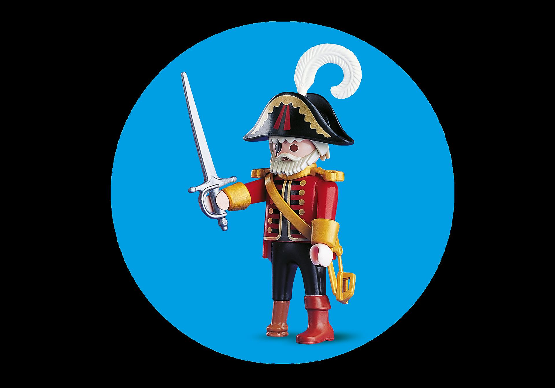 http://media.playmobil.com/i/playmobil/3900_product_extra5/Piratenkaperschiff