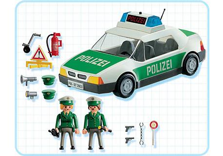 http://media.playmobil.com/i/playmobil/3903-A_product_box_back/Streifenwagen