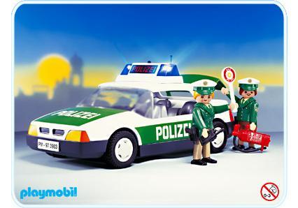 http://media.playmobil.com/i/playmobil/3903-A_product_detail/Streifenwagen