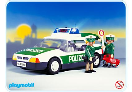 http://media.playmobil.com/i/playmobil/3903-A_product_detail